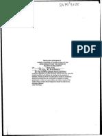 Peter Mathews - PhD Dissertation