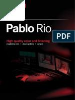 Brochures Pablo Rio d11