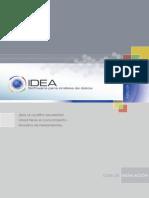 IDEA Installation Guide