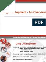 Drug_Dpmt