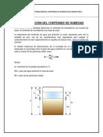 DETERMINACIÓN DEL CONTENIDO DE HUMEDA.....docx