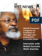InternationalHumanistNews March 2014 ValentinAbgottspon2