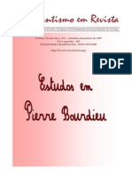 120180324-Estudos-Em-Pierre-Bourdieu.pdf
