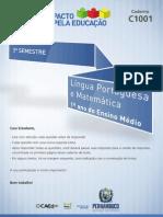 pacto2012_C1001