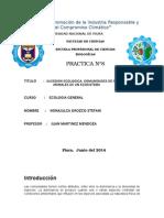 Comunidades deanimales y plantas ecologia.doc