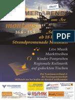 Plakat Sommerabend am SEE.pdf