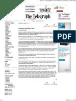 20092011-telegraph