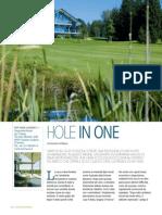cn lug-2013-articolo-holeinone