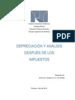 analisis ing. economica.docx