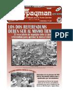 Revista Conosur Ñawpaqman 129
