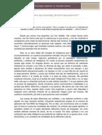 Ensayo del Ramo Evaluación Psicologica Cognitiva.pdf