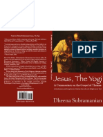 Jesus Yogi Cover_Layout 1