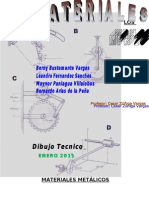 56202620-LOS-MATERIALES-METALICOS-Trabajo.pdf