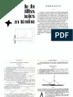 206806850-TRAZADO-DE-PLANTILLAS-PARA-TRABAJOS-EN-LAMINA-pdf.pdf