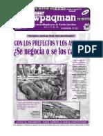 Revista Conosur Ñawpaqman 131