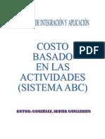 Trabajo Completo Entrega ABC Seminario