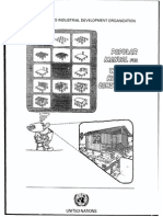 37962583 Manual for 3rd World Wooden House Construction