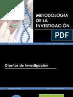 Metodologia Cap7 Diseodeinvestigaciniisem2013 130927120418 Phpapp02(1)
