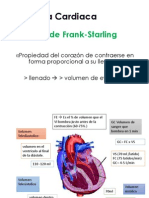 Fisiopatología Ic