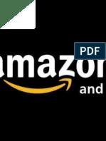 Como Publicar Na Amazon