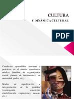 Segunda Clase Sistemas Medicos y Dinamica Cultural 2012