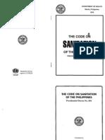 code_on_sanitation_phils