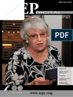 SEP DIGITAL - JUNIO 2014 - EDICION Nº 4 AÑO I - PORTALGUARANI