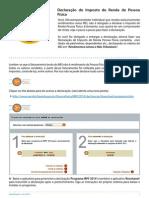 Passo+a+passo+-+Aprenda+a+Fazer+a+Declara%c3%a7%c3%a3o+de+Imposto+de+Renda+do+MEI