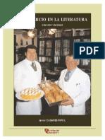 Comercio e n La Literatura