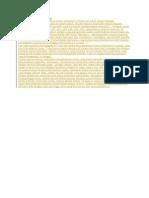 Patogenesis Dan Patofisiologi Lepto