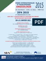 JIFA 2015 Programme 03072014