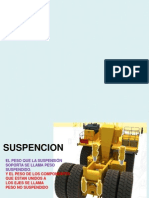 SUSPENCION DE EQUIPO PESADO.ppt