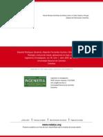calidad textural en harinas.pdf