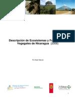 Descripcion Ecosist 2006.pdf
