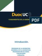Presentacion CLASE S 1 ppt.ppt