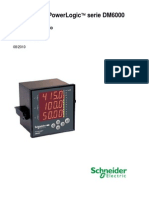 DM6000 User Manual_ES.pdf