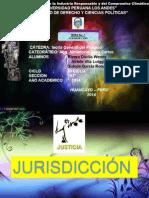 Diapositivas de Tgp