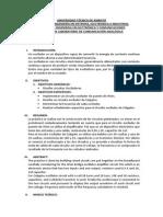 Informe Analogicos-Osciladores