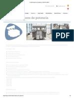 Transformadores de potencia _ GRUPO IMEFY.pdf