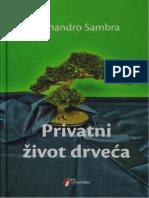 Alehandro Samba~Privatni život drveća.pdf