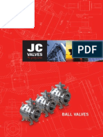Es.jc-valves.com Public Media PDF PDF BALL
