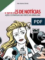 eBook Fontes Noticias Aldo Antonio-Schmitz