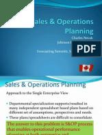 Salesandoperationsplanning Bfsboston2007 100629205141 Phpapp01
