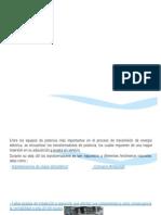 senati y mantto.de traafos.doc