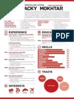 resume-UK