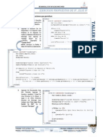 Estructura if - ELSE if - JavaScript
