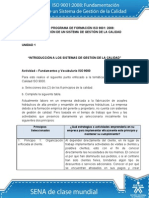 125682009 Fundamentos y Vocabulario Andrea Murcia