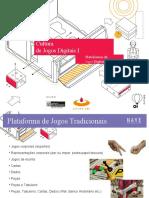 03_Plataformas