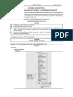 Anexo 24 de Segunda Resolución de Modificaciones a la Resolución Miscelánea Fiscal 2014.