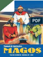 Acervo Magos - 2005. Versão Final